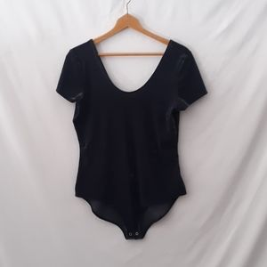 🌟 American eagle outfitters bodysuit